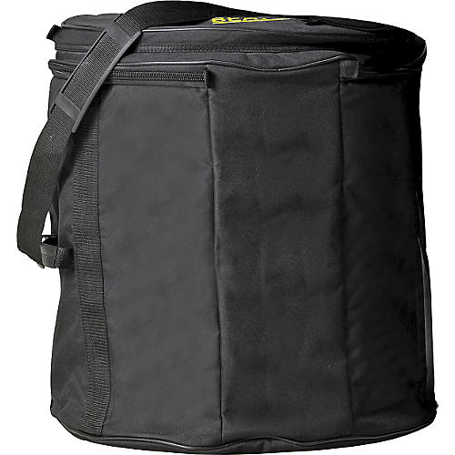Universal Percussion Pro 3 Cordura Elite Floor Tom Bag 16 x 16 in.