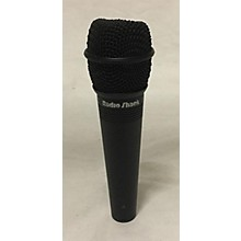 Radio Shack Pro-3010 Dynamic Microphone