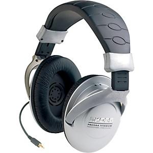 Koss Pro-3AA Stereo Headphones by Koss