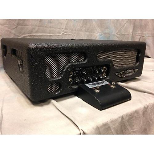 Motion Sound Pro 3x Keyboard Amp-thumbnail