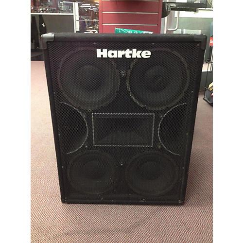 Hartke Pro 4200 Bass Cabinet