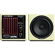 Avantone Pro Active MixCube (Pair)