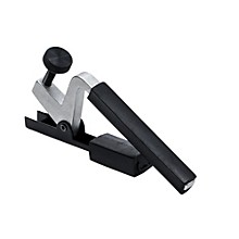 Kyser Pro/Am 6-String Guitar Capo