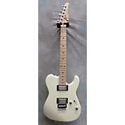 Tom Anderson Pro Am T Solid Body Electric Guitar