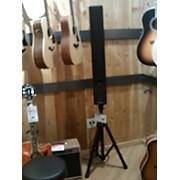 Fishman Pro Amp SL1 SA220 220W Acoustic Guitar Combo Amp