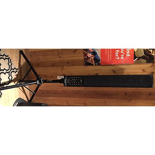 Fishman Pro Amp SL1 SA220 220W Acoustic Guitar Combo Amp-thumbnail