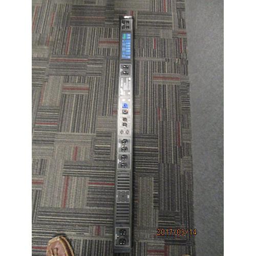 Elation Pro Bar 4 Lighting Controller-thumbnail