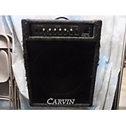 Carvin Pro Bass 150 Bass Combo Amp