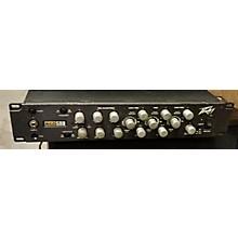 Peavey Pro Bass 500 Amp Bass Amp Head