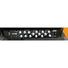 Peavey Pro Bass 500 Bass Amp Head