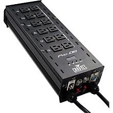 CHAUVET DJ Pro-D6 6-Channel Dimmer Pack
