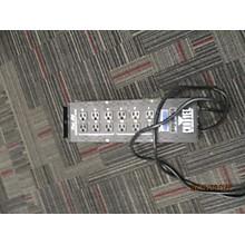 CHAUVET DJ Pro D6 Lighting Controller