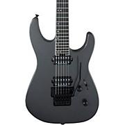 Jackson Pro Dinky DK2 Electric Guitar
