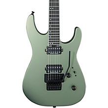 Pro Dinky DK2 Electric Guitar Satin Desert Sage