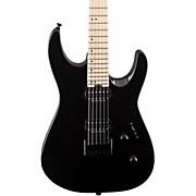 Pro Dinky DK2HT Electric Guitar