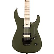 Jackson Pro Dinky DK2M Electric Guitar