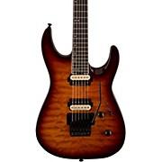 Pro Dinky DK2Q Electric Guitar