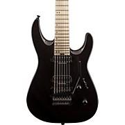 Pro Dinky DK7-M Electric Guitar