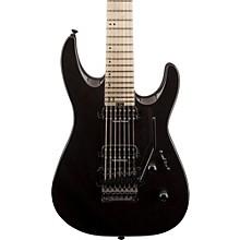 Jackson Pro Dinky DK7-M Electric Guitar