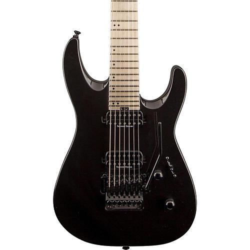 Jackson Pro Dinky DK7-M Electric Guitar-thumbnail