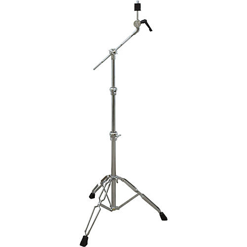 Pulse Pro Double-Braced Boom Cymbal Stand-thumbnail