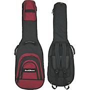 Road Runner Pro Electric Bass Gig Bag