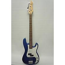 Stedman Pro Electric Bass Guitar