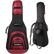 Road Runner Pro Electric Guitar Gig Bag
