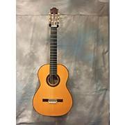 Cordoba Pro F Flamenco Guitar