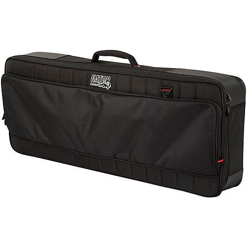 Gator Pro-Go Ultimate Gig Keyboard Bag