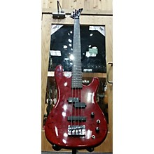 Aria Pro II 4 String