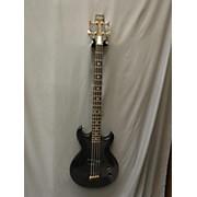 Aria Pro II CSB 450 Electric Bass Guitar