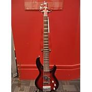 Aria Pro II IGB-50 Electric Bass Guitar
