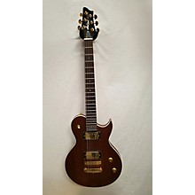 Aria Pro II PE-Maho Solid Body Electric Guitar