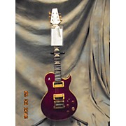 Aria Pro II PE SERIES 830 Solid Body Electric Guitar