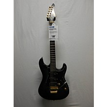 Aria Pro II STG Solid Body Electric Guitar