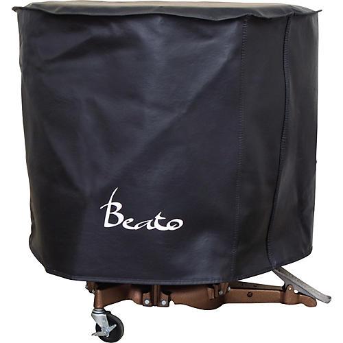 Beato Pro II Timpani Cover For Yamaha 4200 Series
