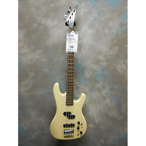 used aria pro ii xrb electric bass guitar guitar center. Black Bedroom Furniture Sets. Home Design Ideas