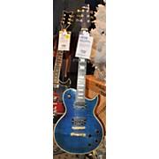Aria Pro Ii Singlecut Solid Body Electric Guitar