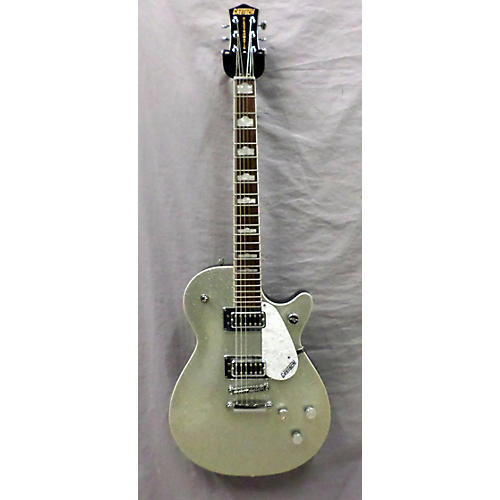 Gretsch Guitars Pro Jet Electromatic Solid Body Electric Guitar