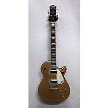 Gretsch Guitars Pro Jet Fixed Bridge Solid Body Electric Guitar