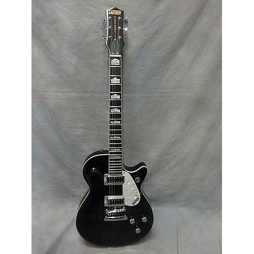Gretsch Guitars Pro Jet G5435T Solid Body Electric Guitar