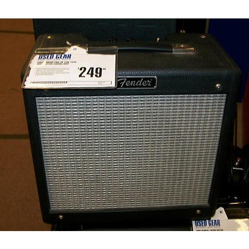 Fender Pro Jr 15W 1x10 Tube Guitar Combo Amp-thumbnail