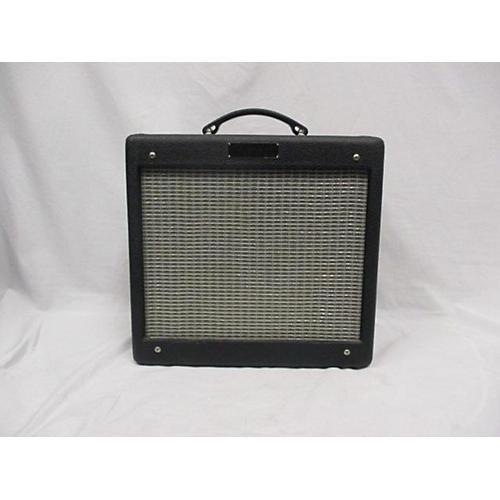 Fender Pro Jr 15W 1x10 Tube Guitar Combo Amp