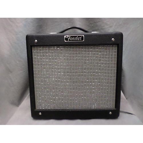 Fender Pro Junior 15w 1x10 Tube Guitar Combo Amp