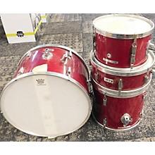 Remo Pro Junior Drum Kit