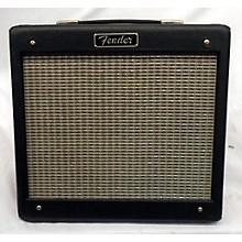 Fender Pro-Junior Tube Guitar Combo Amp