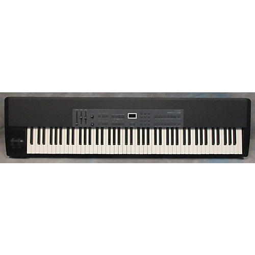 M-Audio Pro Keys 88 Digital Piano