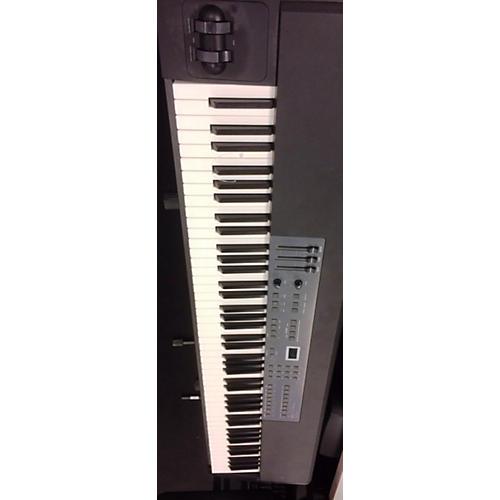 M-Audio Pro Keys 88 MIDI Controller