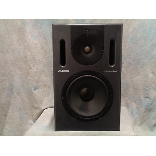 Alesis Pro Linear 820 Powered Monitor